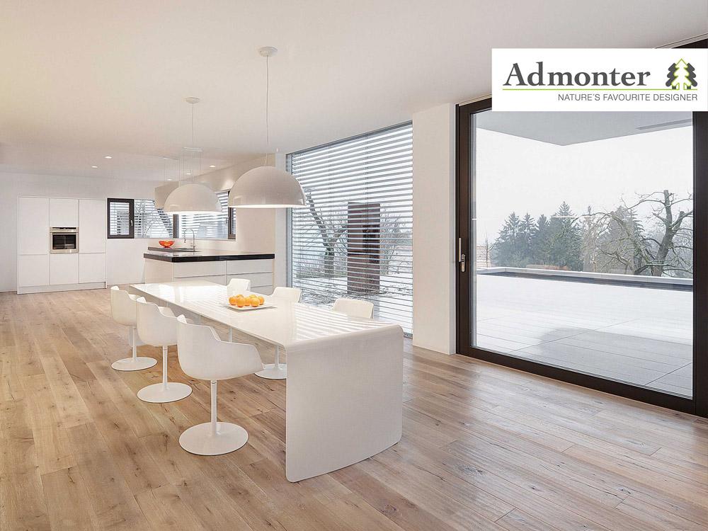 malbo admonter studio s dtirol italien. Black Bedroom Furniture Sets. Home Design Ideas
